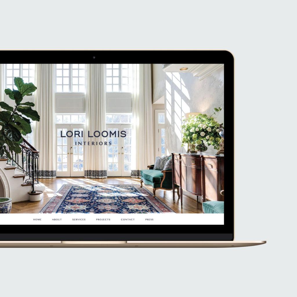 Best Interior Design Websites: Best Interior Design Websites - MARA
